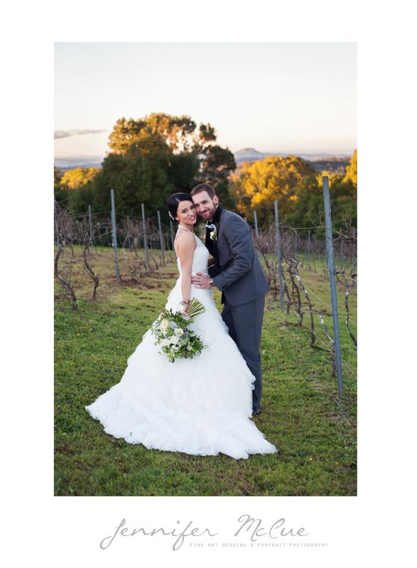 10 flaxton gardens vine yard